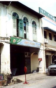 OPA Market Lane.jpg