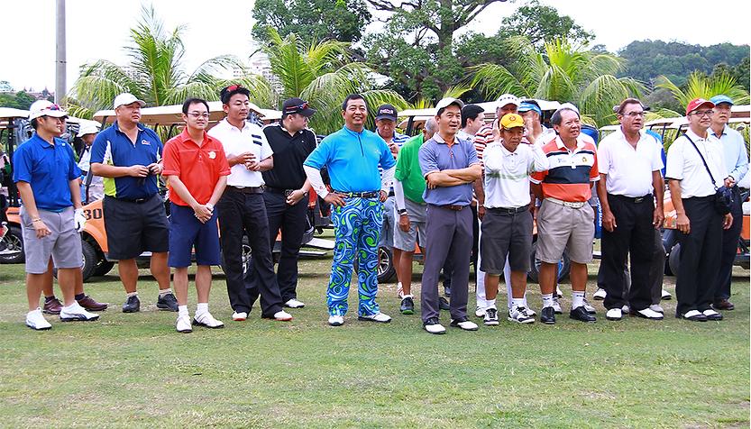 Golf Group 2.tif