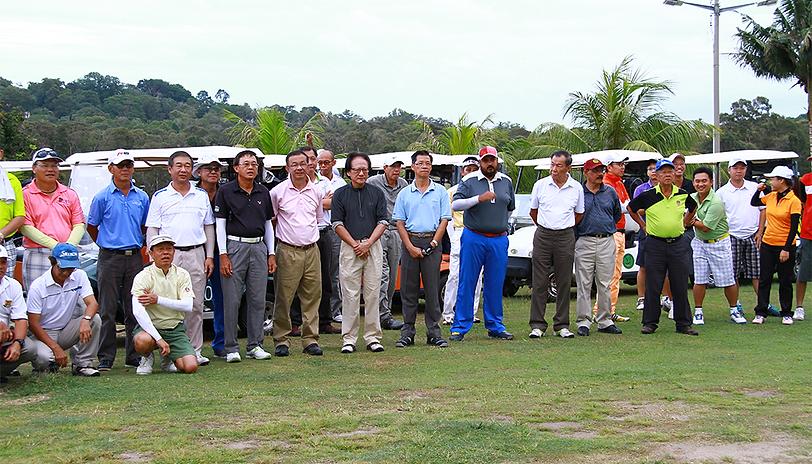 Golf Group 1.tif