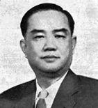 Wong Yuen Cheng.jpg