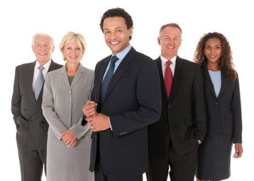 How to apply for a tax identification number