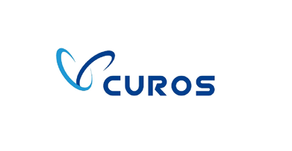 EnGIS Technologies announced acquisition of a telematics expert, CUROS