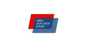 EnGIS Technologies, Inc. joins the Open Autodrive Forum