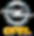 Opel_2009_logo.png
