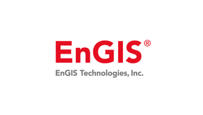 EnGIS 2017 Events