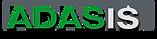 ADASIS_transparent.png