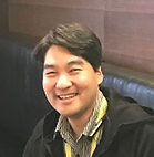 Minsu Lee.png
