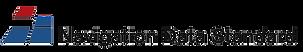 nds-logo-big copy.png
