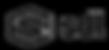SDL-logo-300x137.png
