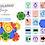 Thumbnail: Drag-and-Drop Articulation Bingo Boards