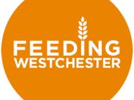 Donation to Feeding Westchester (January-February 2021)