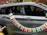 Celebrating Birthdays: Pop-Up Card Templates & Activities
