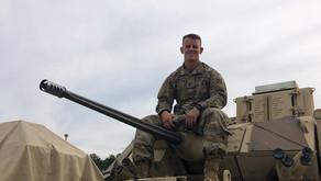 #ThankYou U.S. Service Members