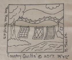 CountryQuilts