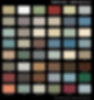 לחצו עלי לבחירת צבע