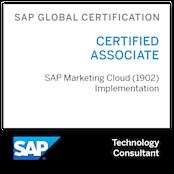 sap-certified-technology-associate-sap-m