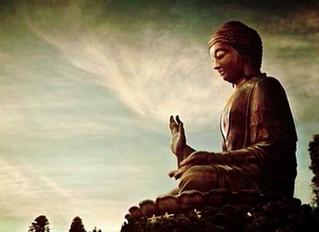 Historias de la Historia de la Meditación