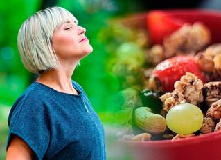 PORQUÉ LAS DIETAS NO FUNCIONAN Practica la alimentación consciente