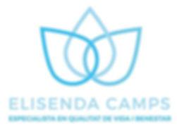 elisenda camps