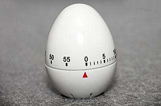 short-time-alarm-clock-3156248_960_720.jpg