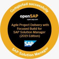 opensap-course-sap-soluton-manager.jpeg