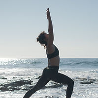 Anneke Yoga (19 of 545).jpg