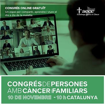 RRSS_Lanzamiento_Lanzamiento_Cataluña_C