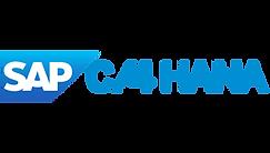 C4HANA Logo.png