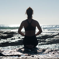 Anneke Yoga (4 of 545).jpg