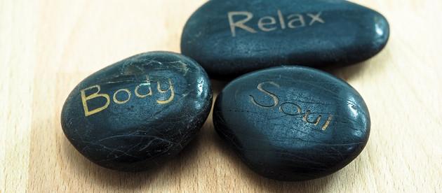 La meditación y sus beneficios para la salud del cuerpo