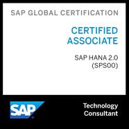 sap-certified-technology-associate-sap-h