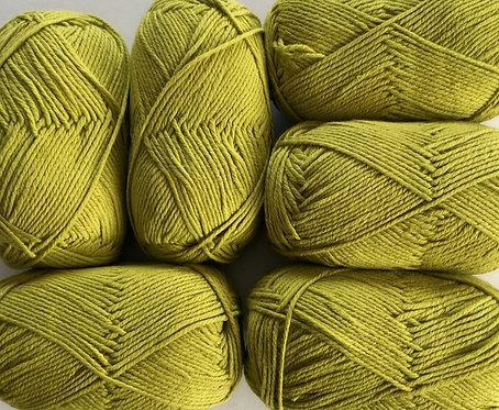 Cotton Stash Pack 184 I 300gm