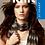 Thumbnail: Jo Sharp Knit 4 - digital download