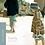 Thumbnail: Jo Sharp - Family - digital download