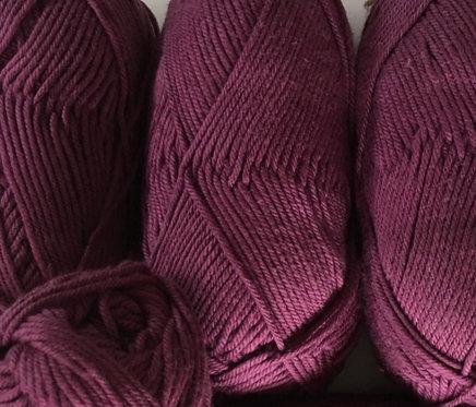 Cotton Blend Stash Pack 192 I 250gms