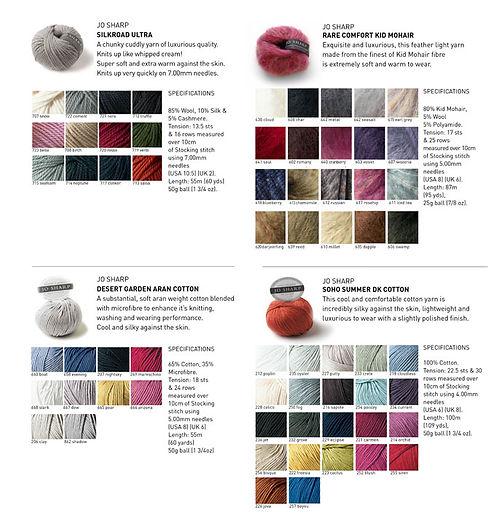catalogue001B2.jpg