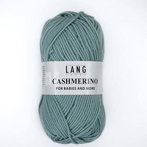 Lang Cashmerino | 50g balls