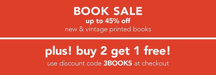 SALE BOOKS.45.jpg