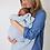 Thumbnail: Baby Blanket Pack 222 | 550g