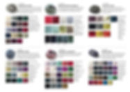 catalogue001B.jpg
