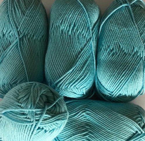 Cotton Blend Stash Pack 189 I 250gms