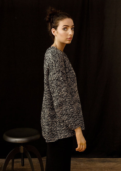 408 Palermo Sweater - digital download