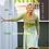 Thumbnail: Jo Sharp Knit 5 - digital download