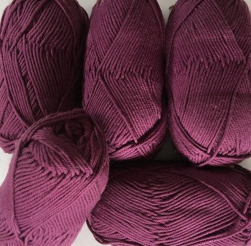 Cotton Blend Stash Pack 191 I 250gms