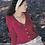 Thumbnail: Jo Sharp - Holiday Island - digital download