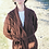 Thumbnail: Silkroad Aran Tweed | 50g balls