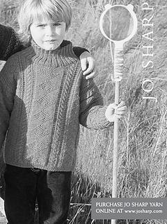 Heartland Sweater.png