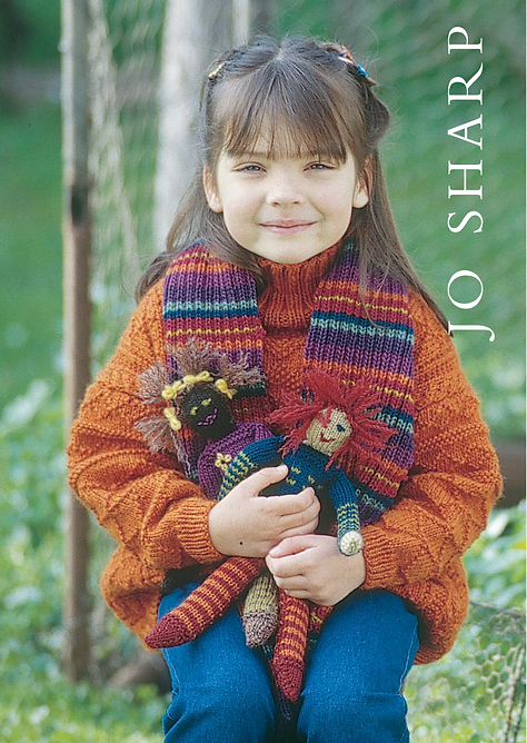 classic dk wool.png