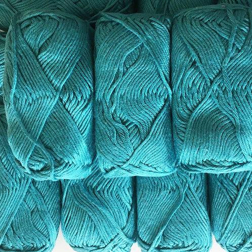 Baby Blanket Pack 220 | 550g