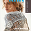 Thumbnail: Jo Sharp Knit Issue 7 - digital download